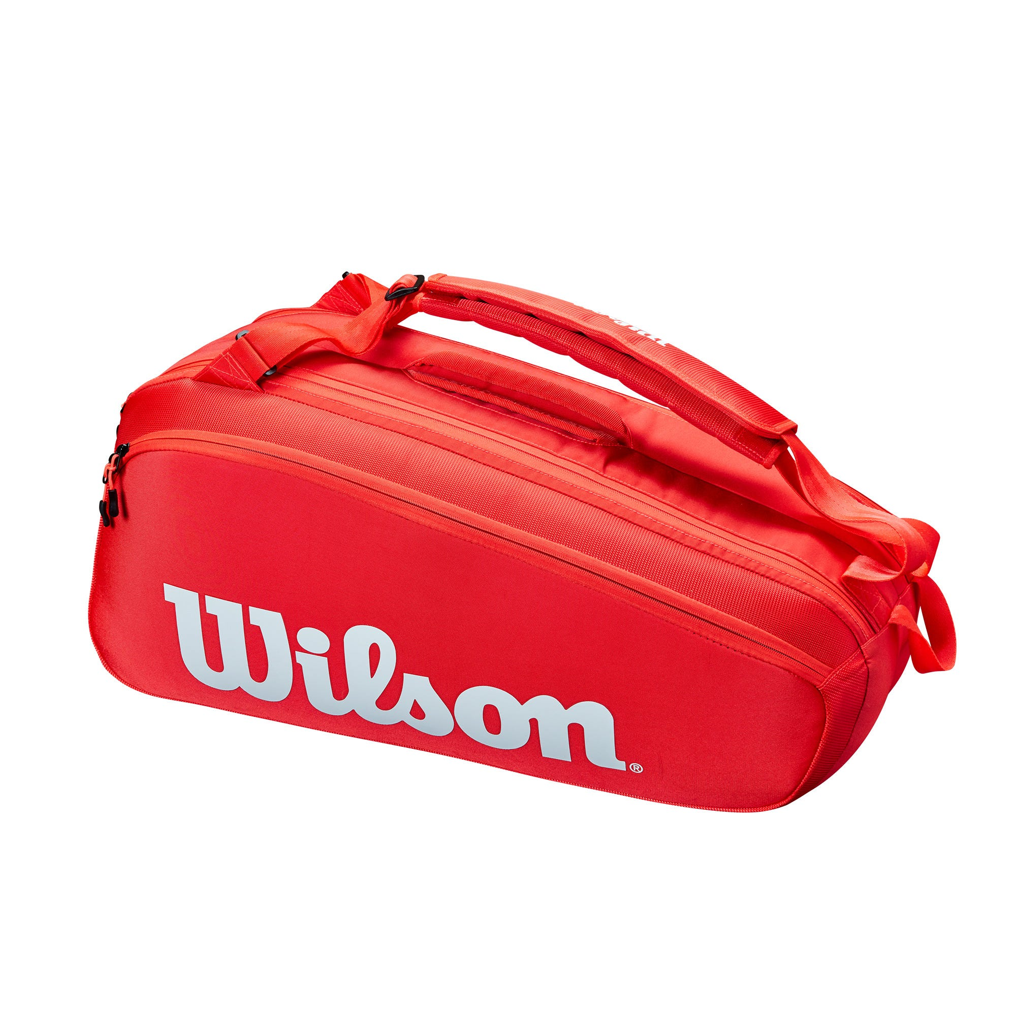 Super Tour 6 pack tennis bag