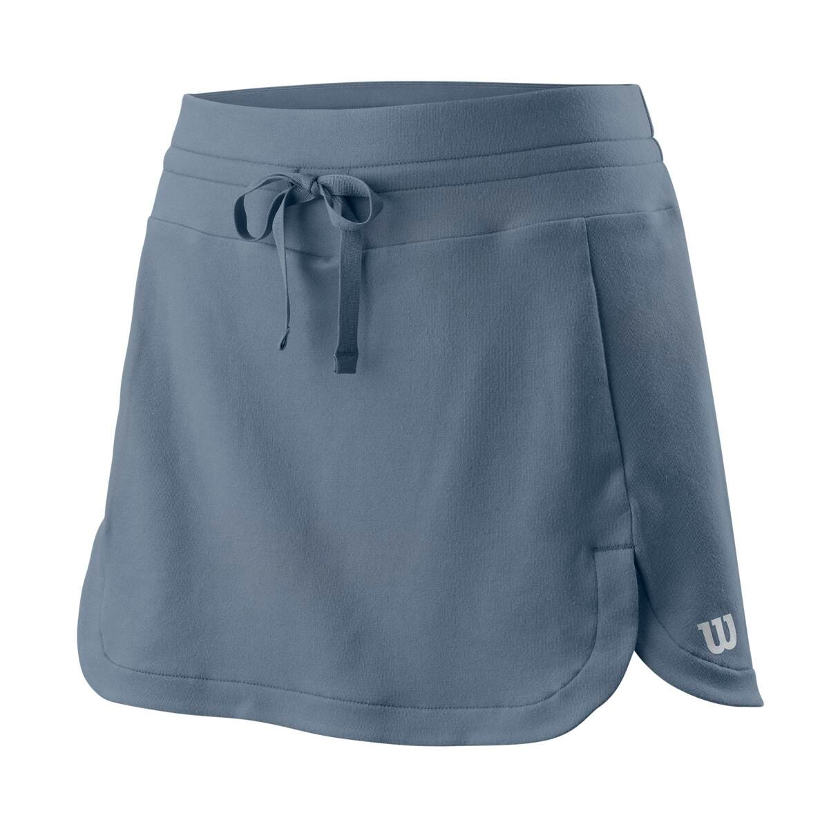 Women's Competition Tennis Skirt