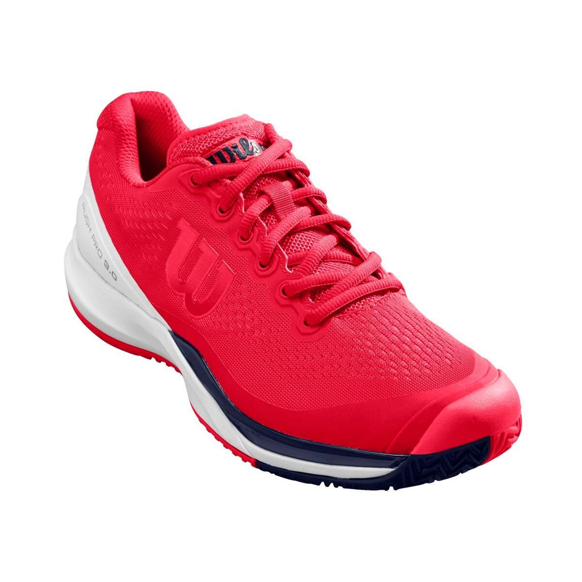 Rush Pro 3.0 Women's Tennis Shoe