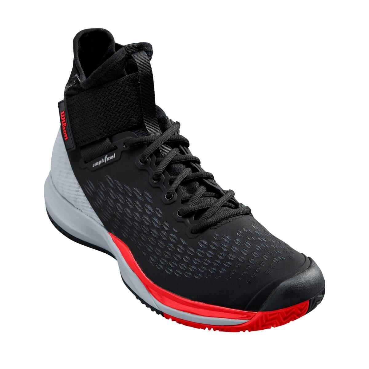 Amplifeel Tennis Shoe