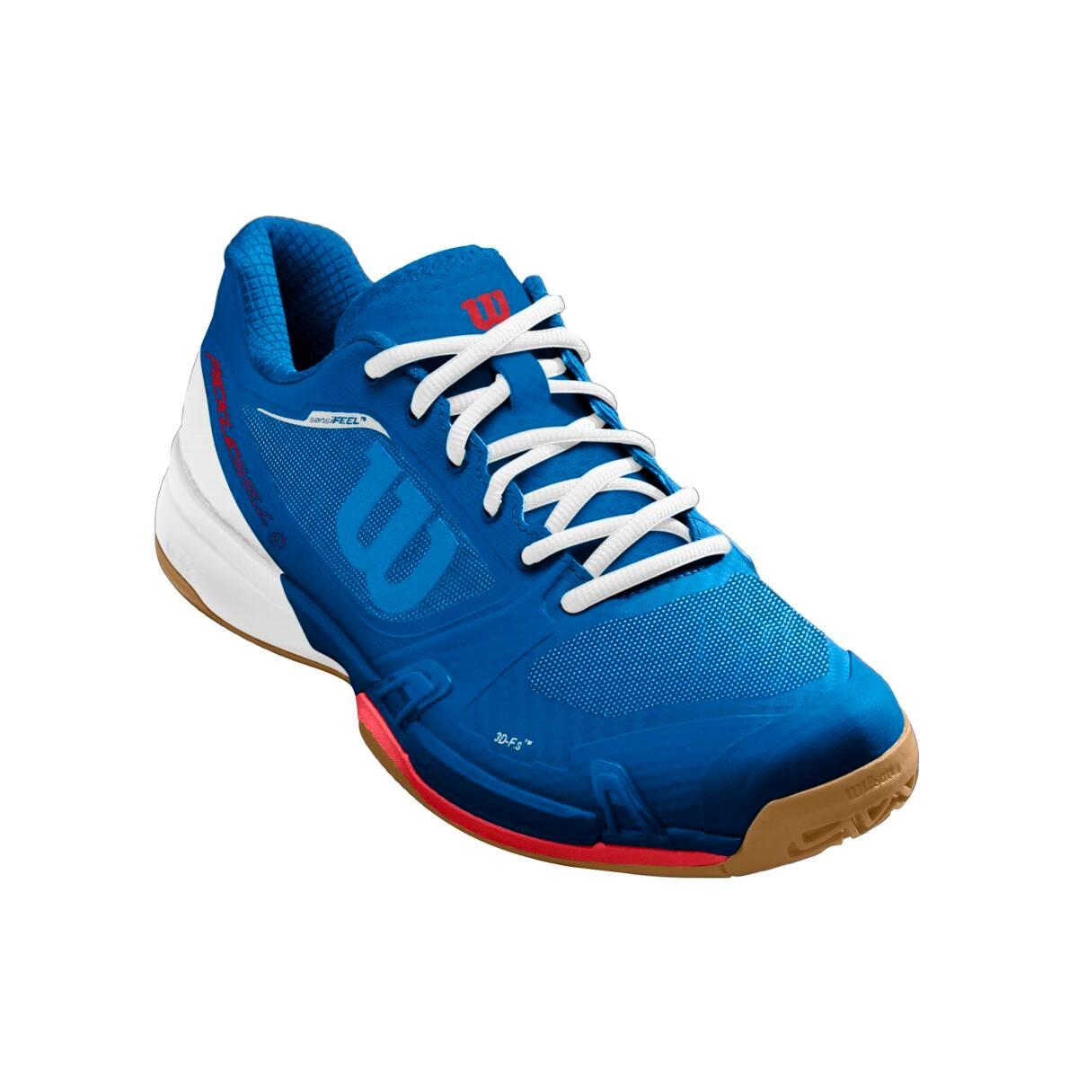Rush Pro 2.5 Pickleball Shoe