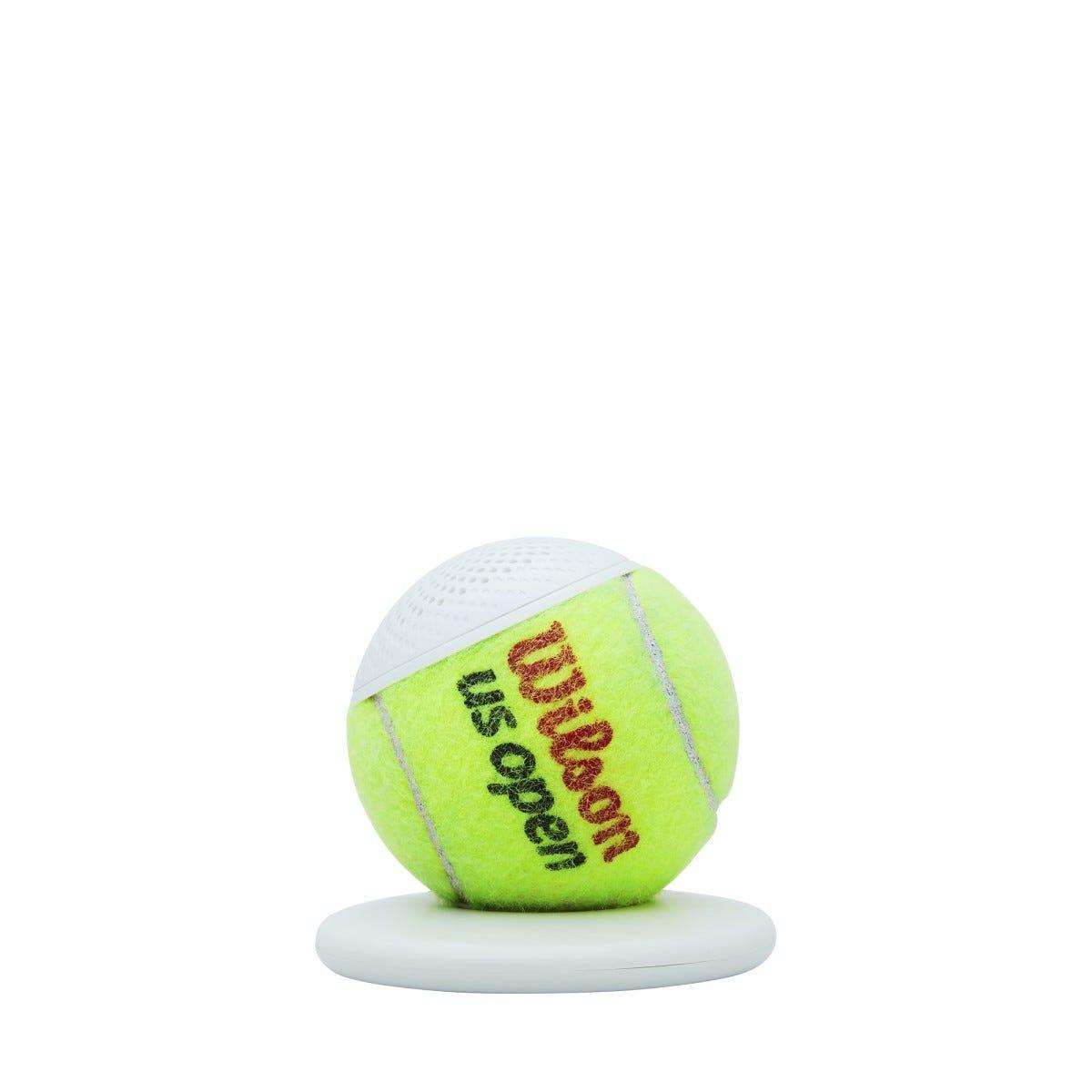 HearO Tennis Speaker