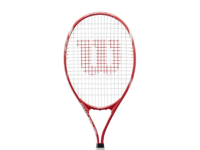 Wilson Envy XP Lite Tennis Racket