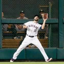 Carlos Beltran | Wilson Baseball Advisory Staff