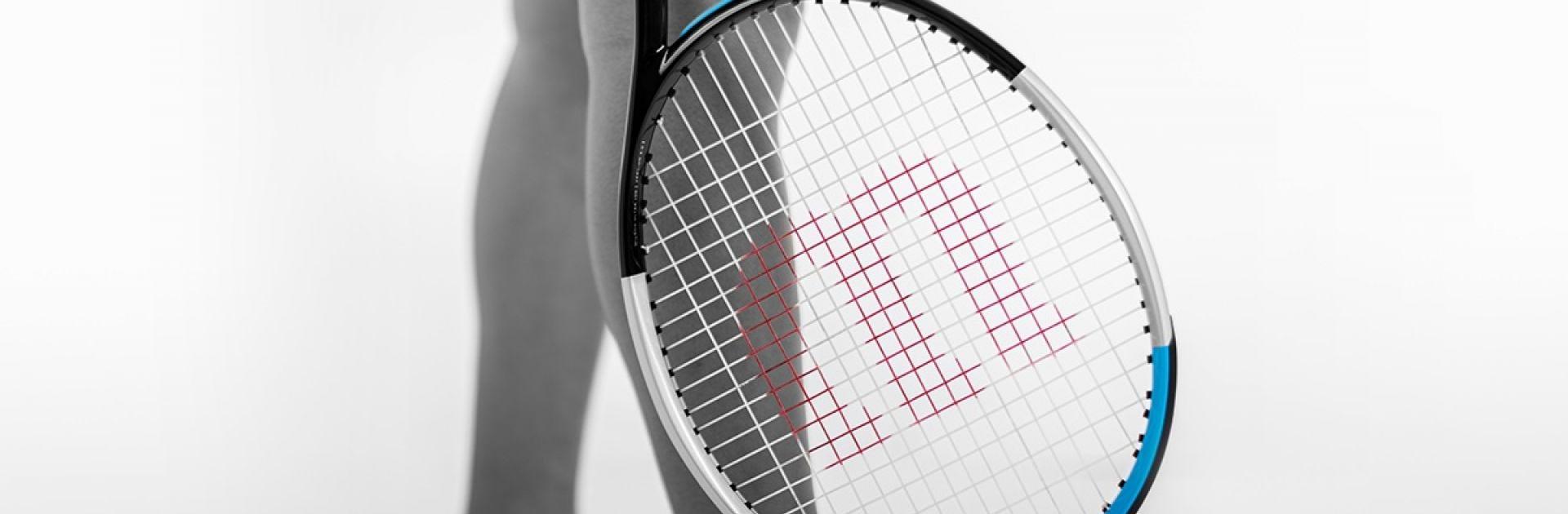Tennis Racket Gift