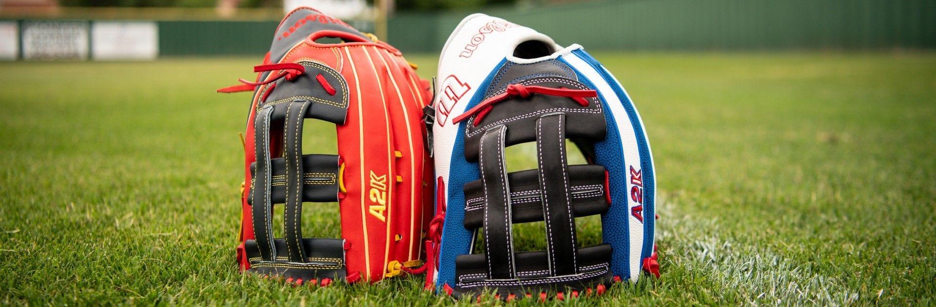 Wilson-All-Star-Game-Mookie-Betts-A2K-MB50-Juan-Soto-A2K-JS22