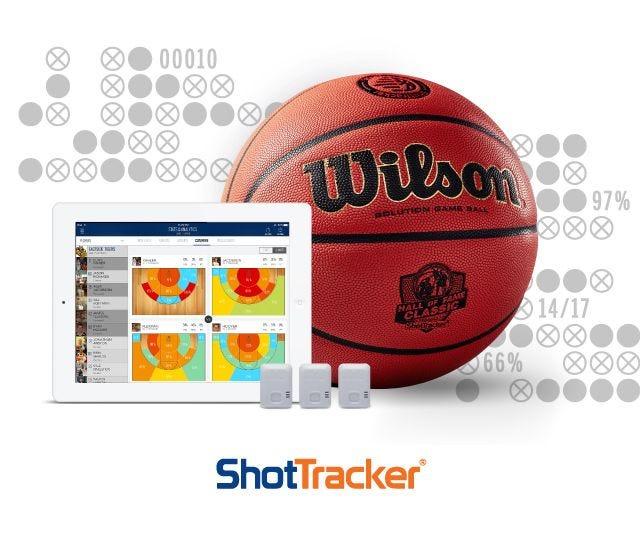 Hot Sale Lot Of Baseball Football And Basketball 2500 Sports Mem, Cards & Fan Shop To Adopt Advanced Technology
