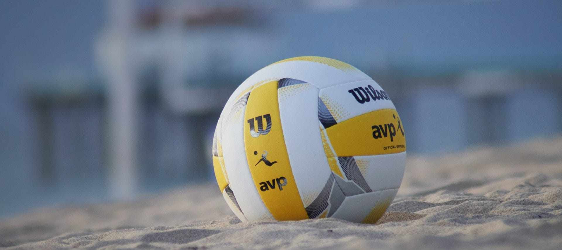 Playoff College Football 2018 >> Volleyball Equipment - Wilson Volleyball