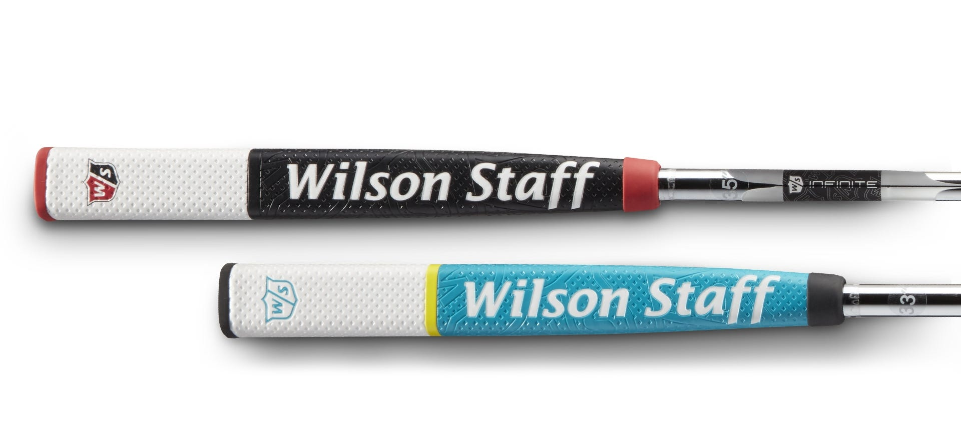 Grips Wilson Staff Infinite pour putter
