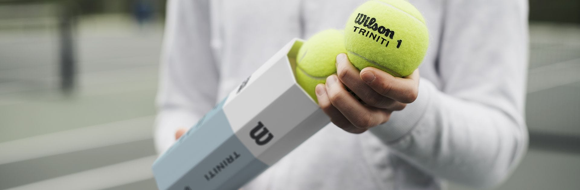 Wilson Tennis Rackets Equipment Accessories