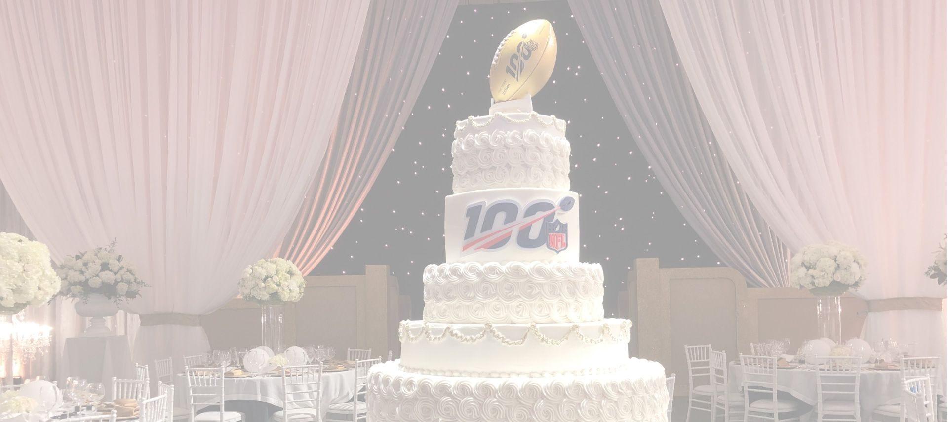 NFL Super Bowl commercial