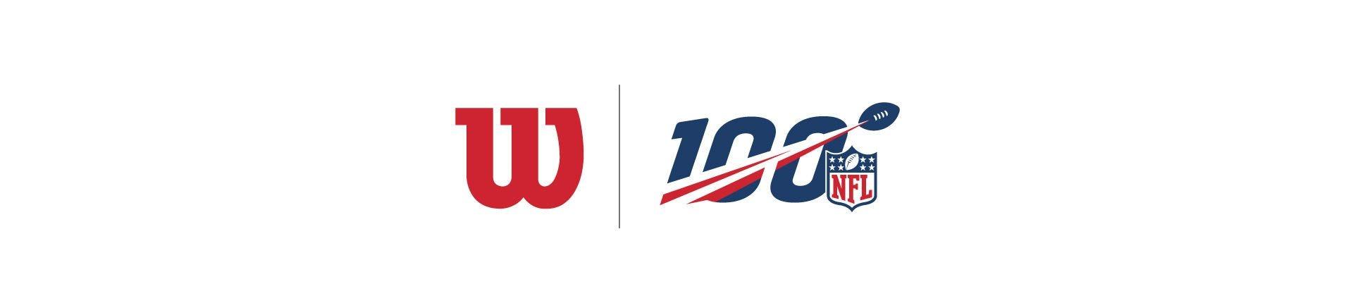 NFL 100 year anniversary
