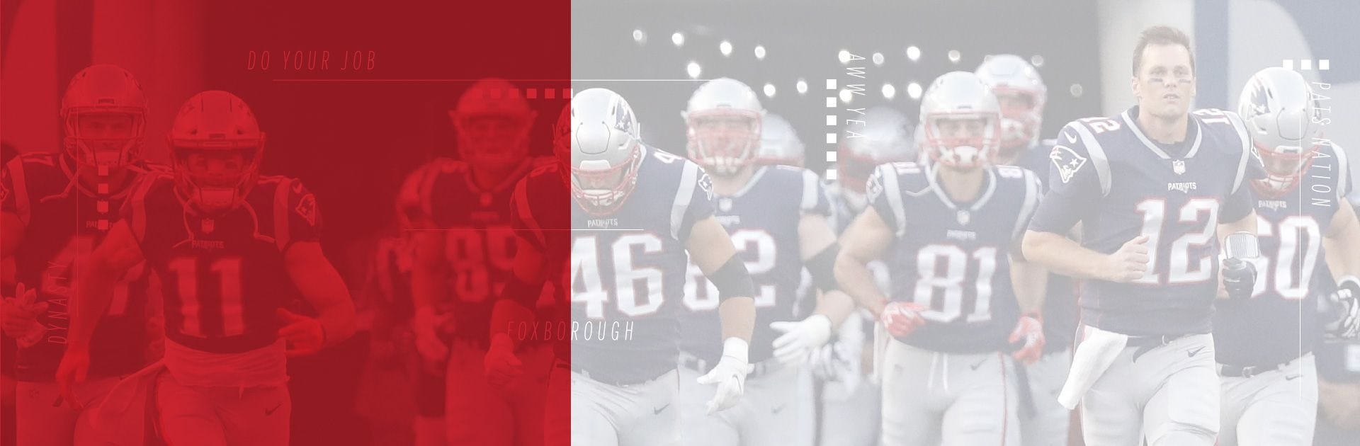 bcb071f4 New England Patriots Footballs & Gear | Wilson Sporting Goods