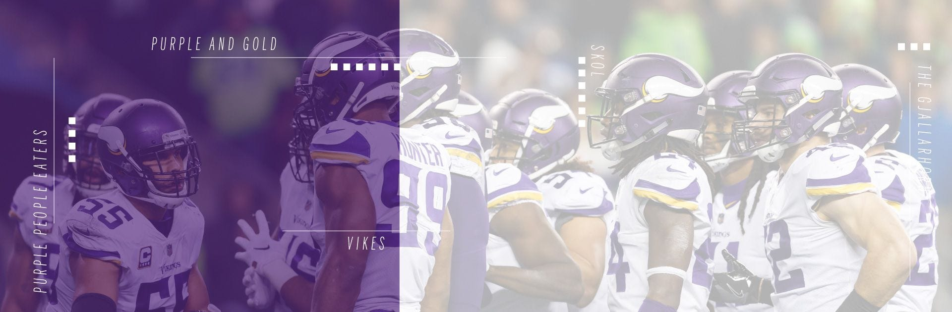 e0c5d67b Minnesota Vikings Footballs & Gear | Wilson Sporting Goods