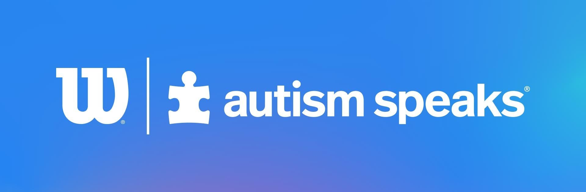 Autism Speaks, love the moment collaboration