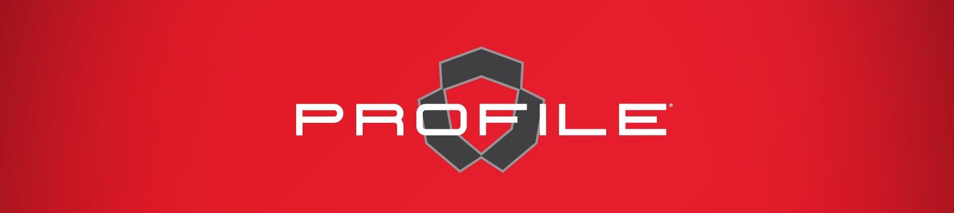 Profile Title Banner