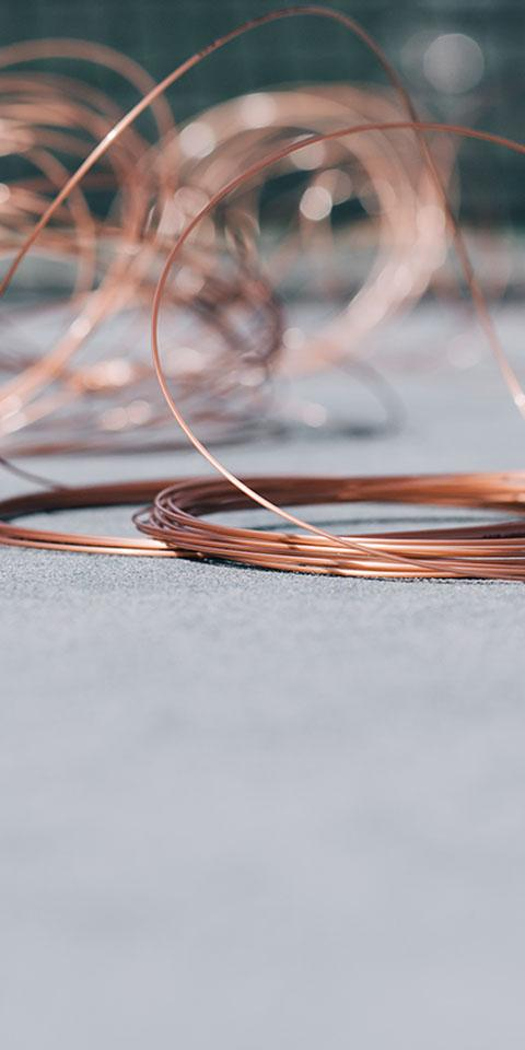 Luxilon: feeling the extra power of ten