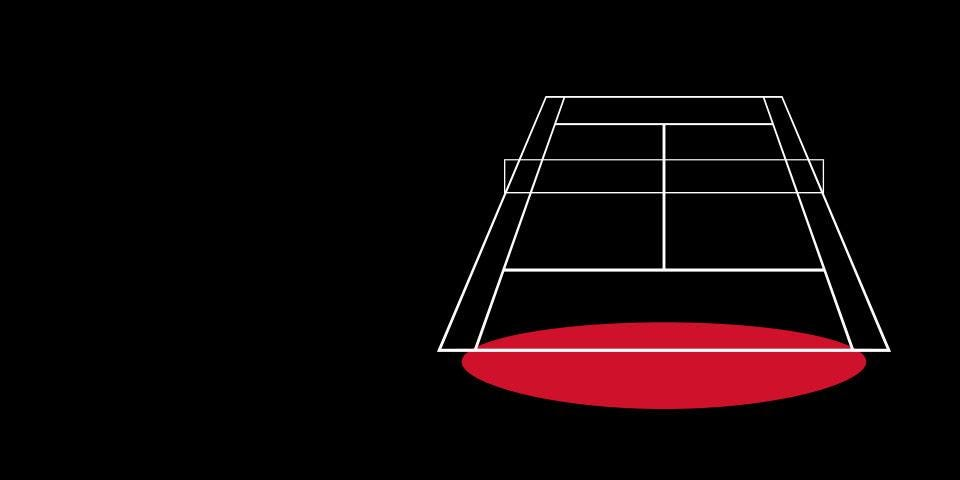 What's your player ID?