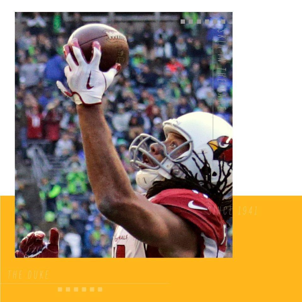 cf922839 Arizona Cardinals Footballs & Gear | Wilson Sporting Goods