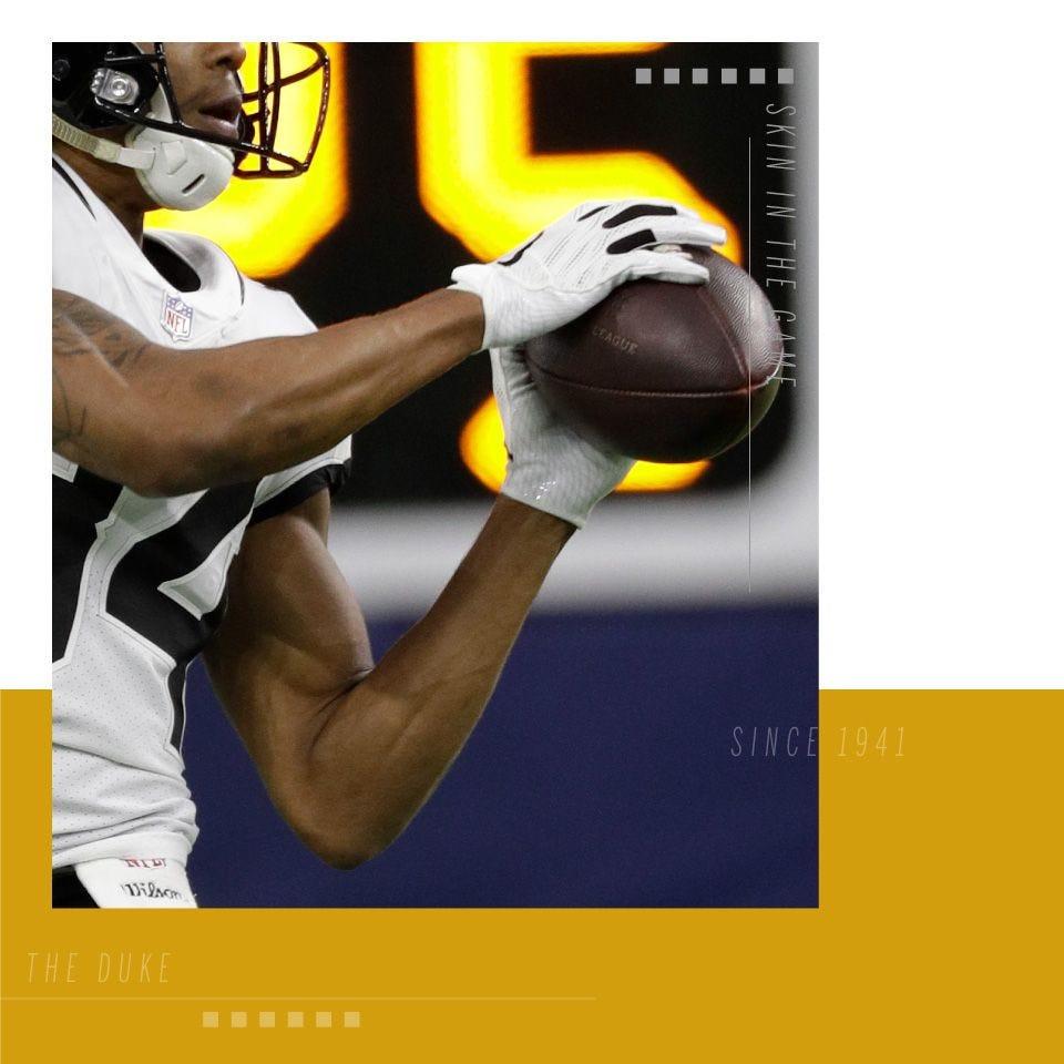 pretty nice 5b577 eb7b7 Jacksonville Jaguars Footballs & Gear | Wilson Sporting Goods