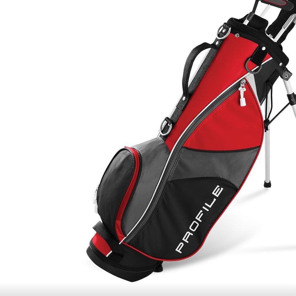 $50 off Kids Golf Sets