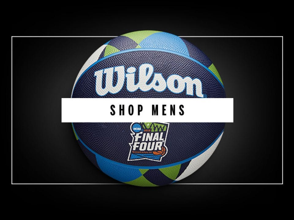 Wilson Sporting Goods - Official Website 20ac63b63