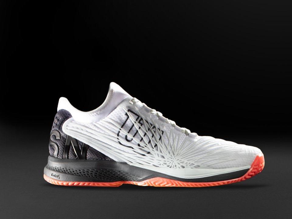 584c742666c94 Tennis Shoes | Wilson Sporting Goods