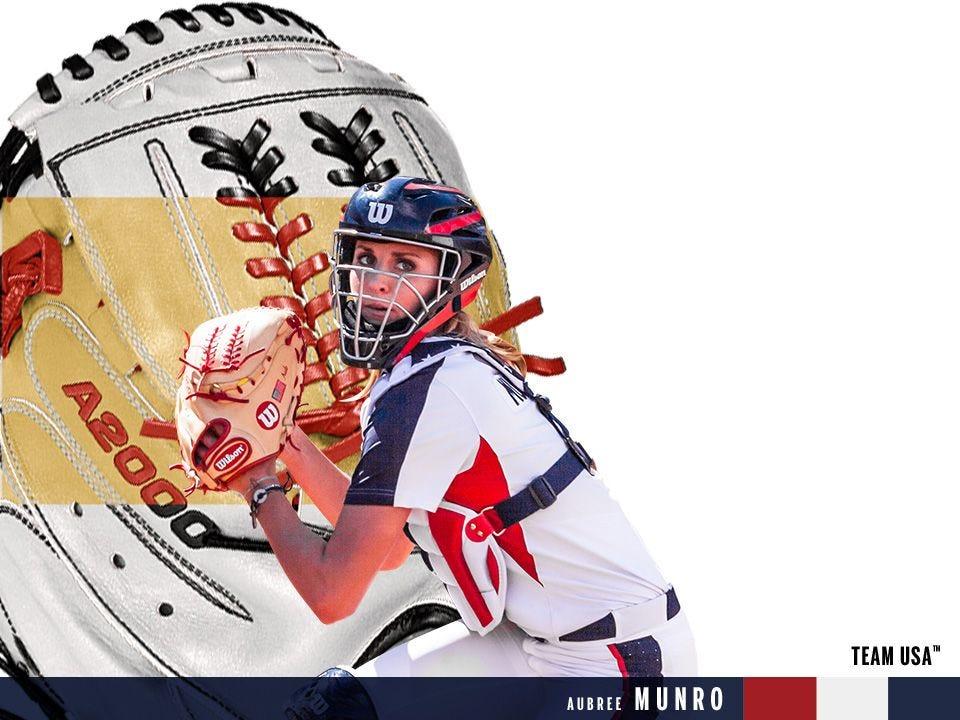 Fastpitch Softball Gloves | Wilson Sporting Goods