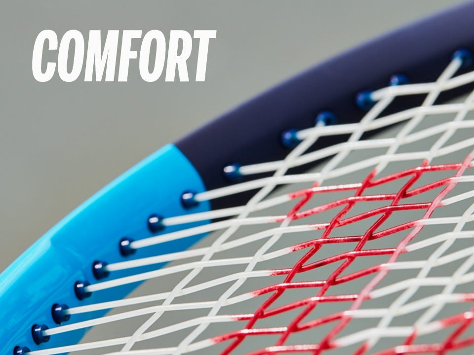 Image result for tennis strings