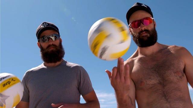 3d217b8a047a Volleyball Equipment - Wilson Volleyball