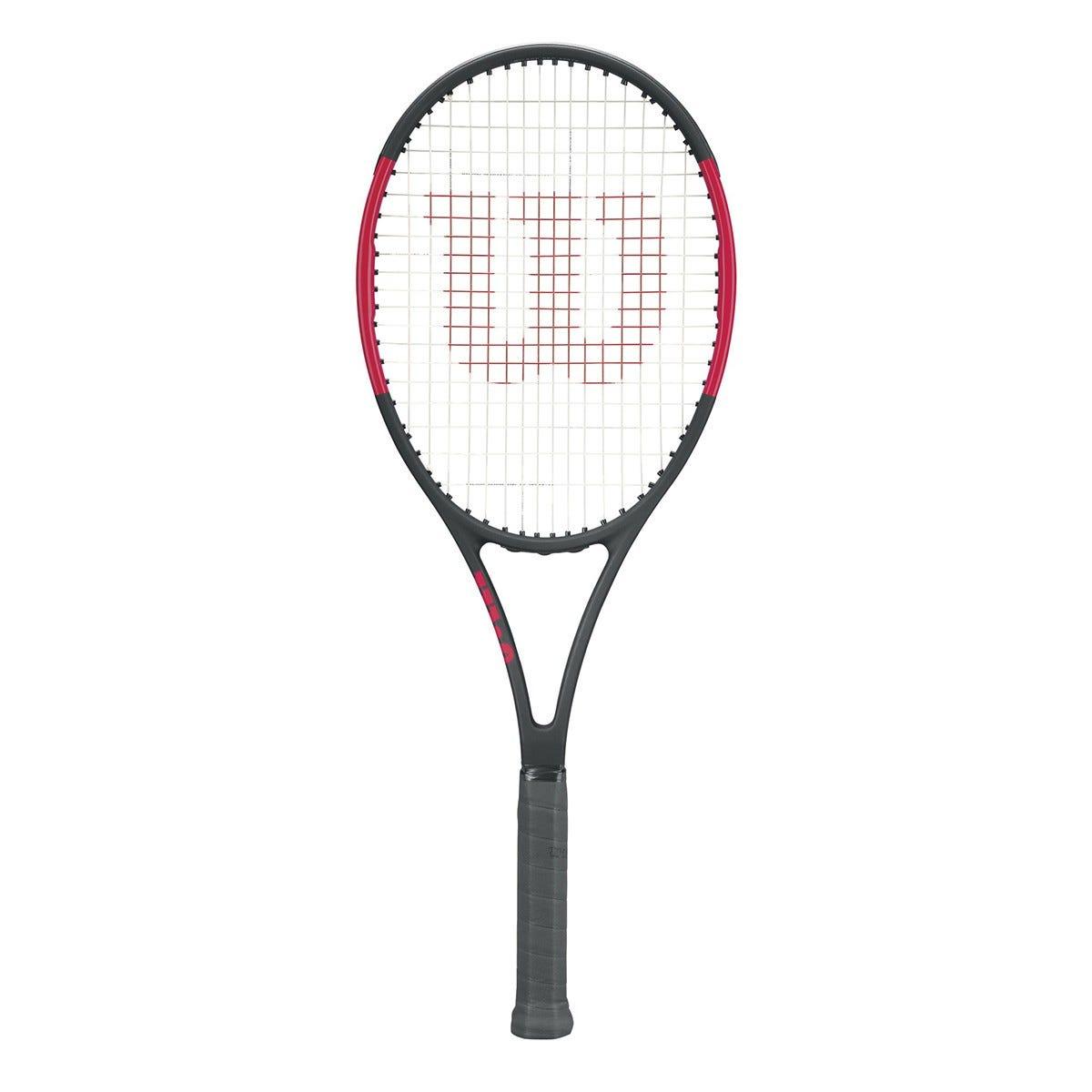 Terrific Tennis Racket Diagram Racquet Diagram From Reverse Electrical Wiring Database Cominyuccorg