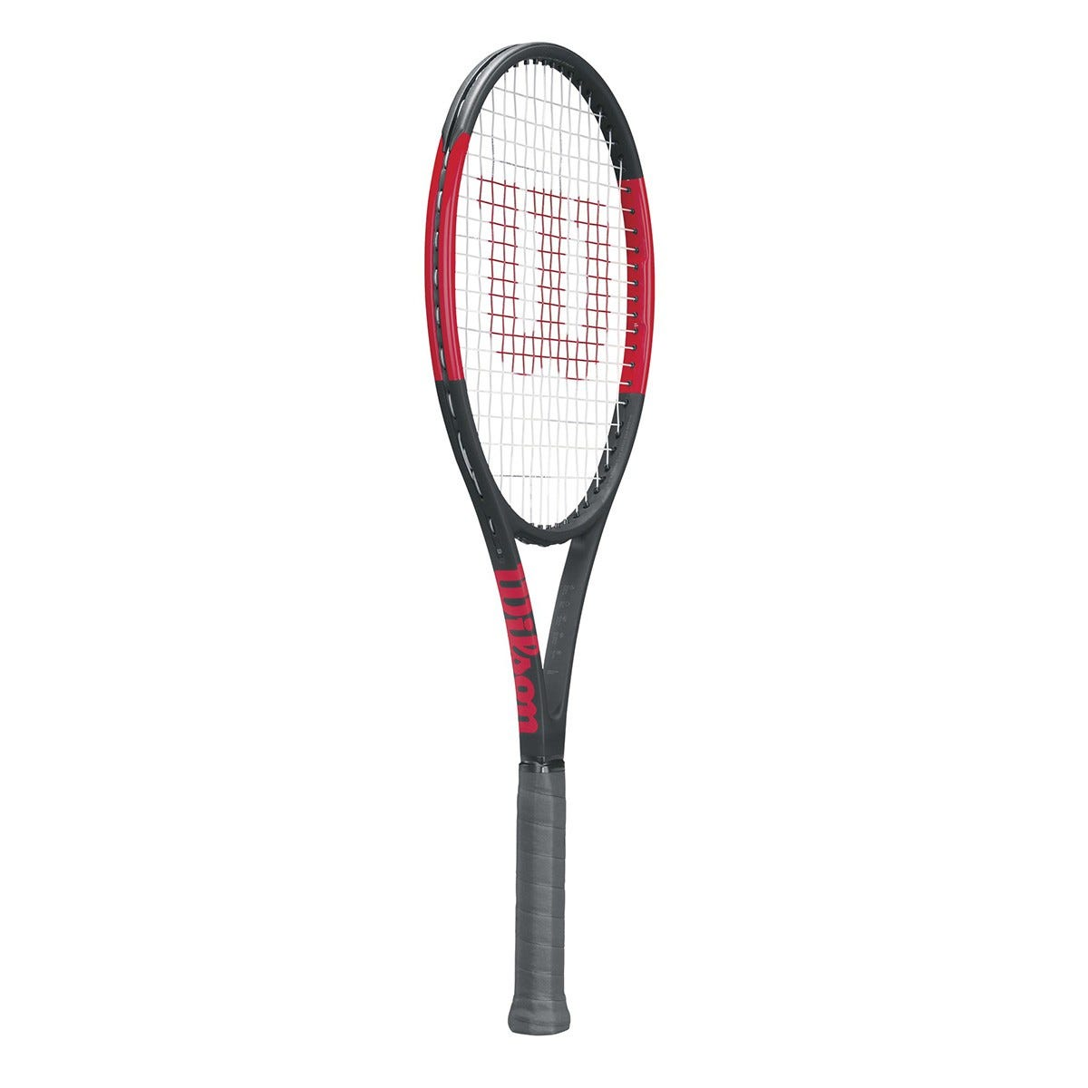 Tennis Rackets | Wilson Sporting Goods